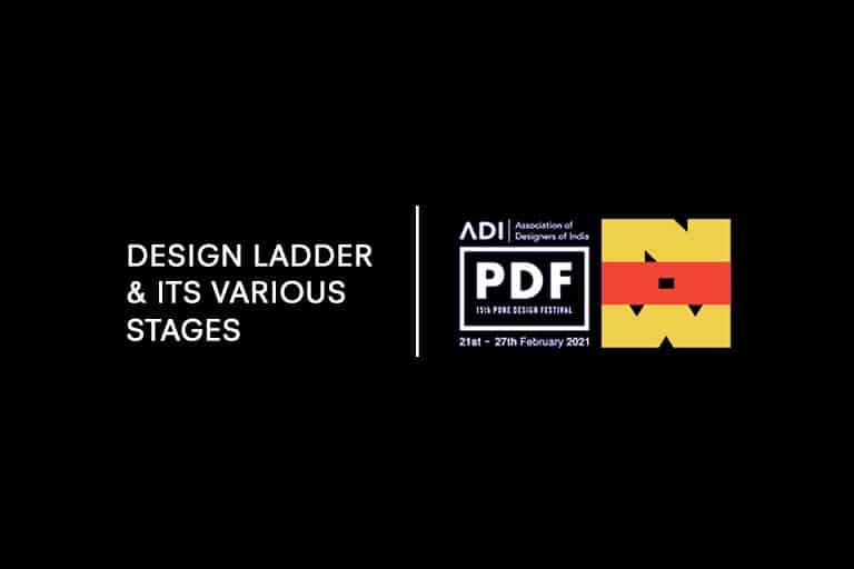 Strate-PDF-Blog-v2