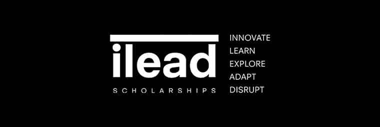 iLEAD 100% Tuition Fee Waiver Scholarship